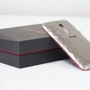 Asus ZenFone 2 Quad Core Deluxe 64GB