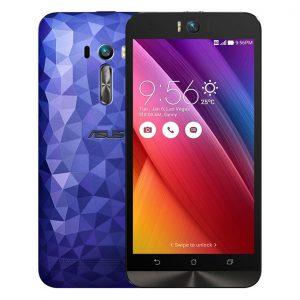 Asus Zenfone Selfie Octa Core 32Gb