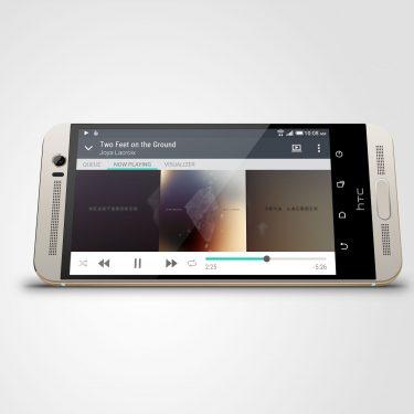 HTC One M9 EU Octa Core