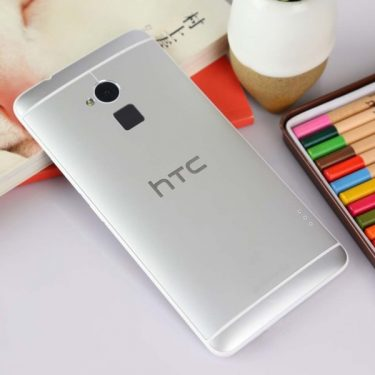 HTC One Max 32G 4G