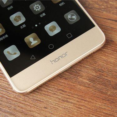 Huawei Honor V8 Octa Core 32GB