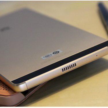 Huawei P8 Max 32GB Octa Core