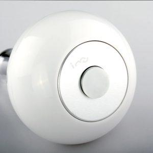 IMU T2 Mini Vibration Speaker