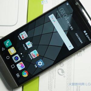 LG G5 SE 32GB Smartphone