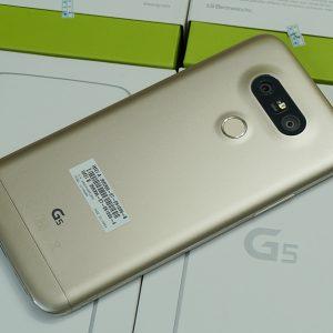 LG G5 SE H840 32GB Octa Core
