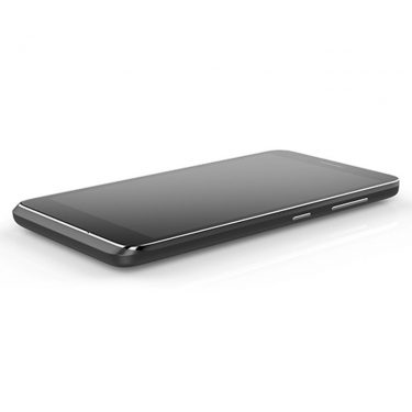 Lenovo A768T Quad Core