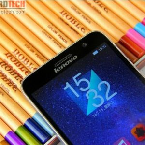 Lenovo A806 16GB Octa Core