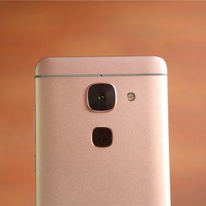 Letv Le 2 X620 16GB Smartphone