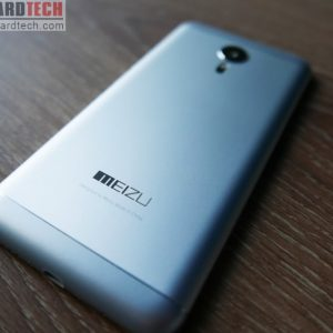 Meizu MX5 Octa Core