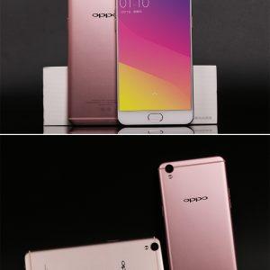 OPPO R9 64GB Smartphone
