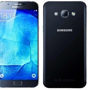 Samsung Galaxy A8 Smartphone 32GB