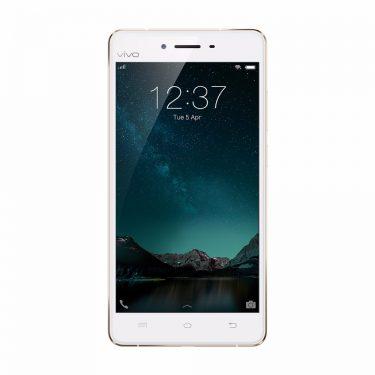 VIVO V3MAX Octa Core Smartphone