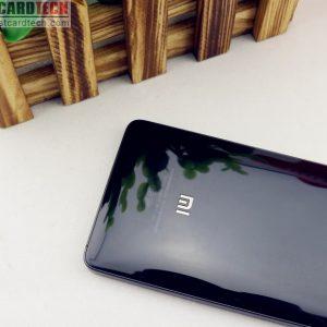 Xiaomi MI4 3G Smartphone
