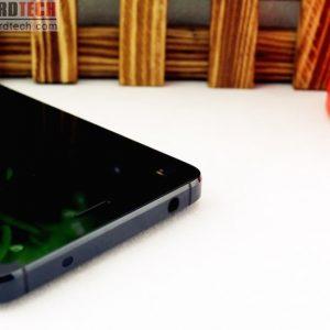 Xiaomi MI4 4G Quad Core