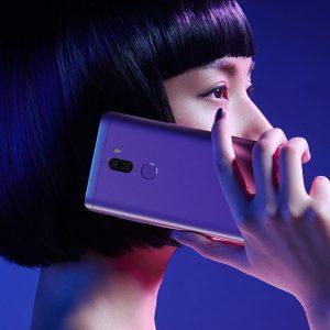 Xiaomi Mi5s Plus 64GB Smartphone