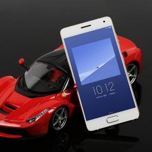 ZUK Z2 Pro 128GB Smartphone