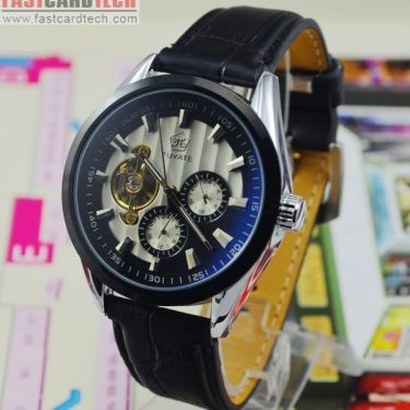 Sport Automatic Watch Fuyate J193