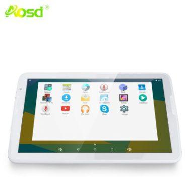 AOSD S106+ Tablet PC Octa Core 16GB