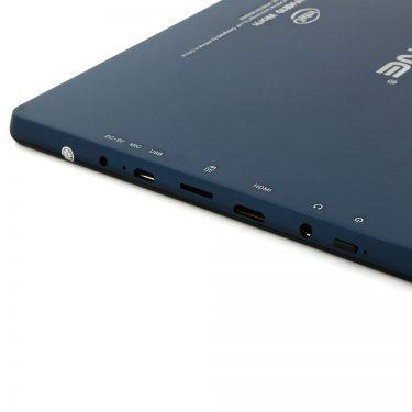 AllFine FINE10 Octa Core Tablet