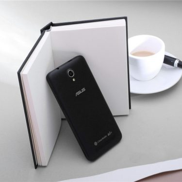 Asus T45 T001 Smartphone