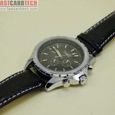Cool Automatic Watch Male J239