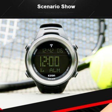 EZON L002 Outdoor Smart Watch