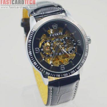 Fuyate Automatic Watch J161