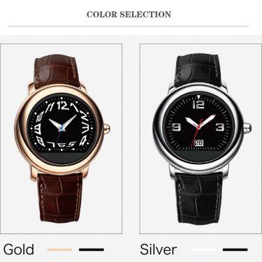 H8S Smartwatch