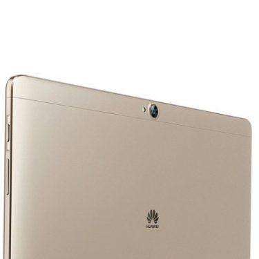 HUAWEI MediaPad M2 10.0 Phablet
