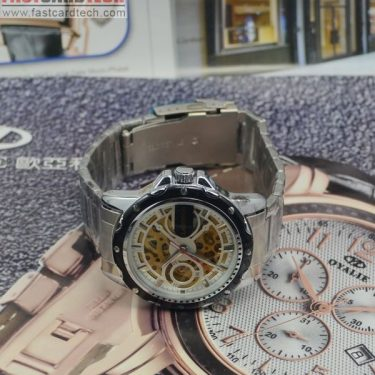 High Quality Male Automatic Watch J266