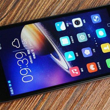 Huawei Honor 5C 32GB Octa Core