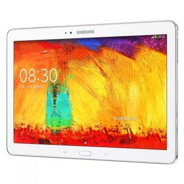 Huawei MediaPad Tablet Octa Core