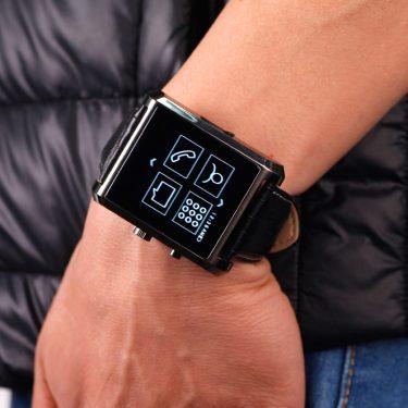 LEMFO LF06 Smartwatch for Sports