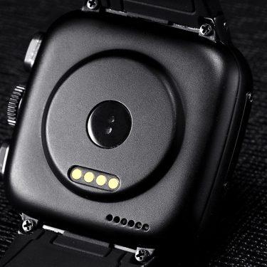 LEMFO LF13 Phone 3G Smart Watch