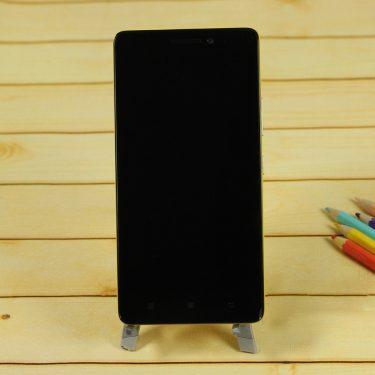 Lenovo K3 Note Angelic Voice 16GB Octa Core