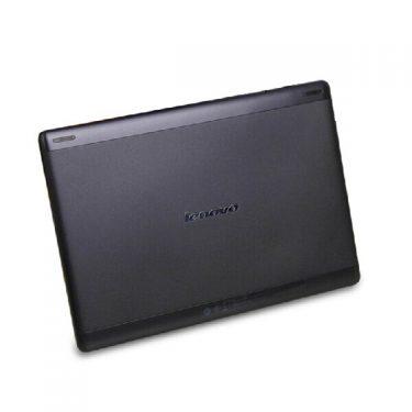 Lenovo S6000 Tablet
