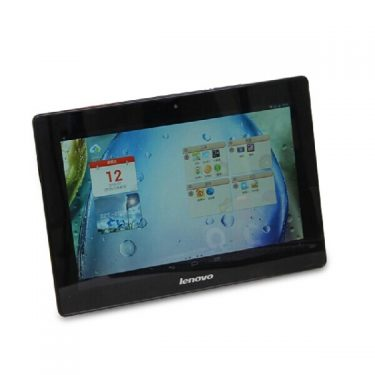 Lenovo S6000 Tablet Best Price Review