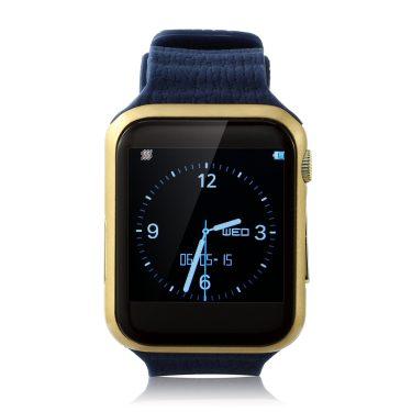 Marknano V9 Smart Watch Phone Bluetooth