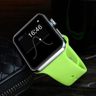 ORDRO SW25 1.54 inch Smartwatch Phone with Camera