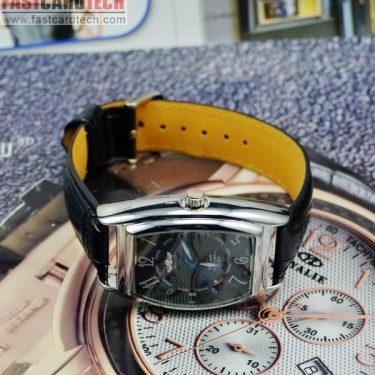 Sale Winner Automatic Watch J153