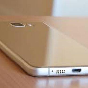 Samsung Galaxy A7 Octa Core
