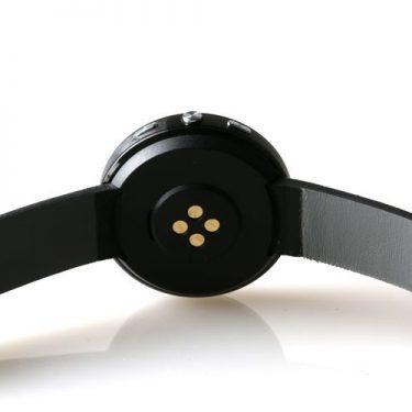 Smart Watch D360 Pedometer Sports