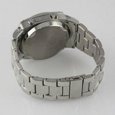 TW818 Smartwatch Reloj Inteligente
