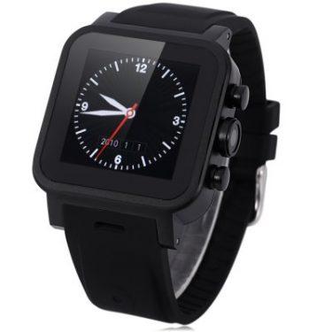 TenFifteen A2 3G Smartwatch Phone