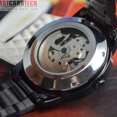 Top Quality Automatic Watch Male J241