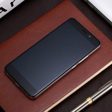 Umi Max 16GB Octa Core