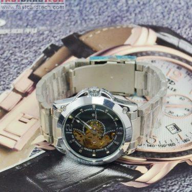 Unique Men Automatic Watch J268
