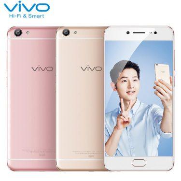 VIVO X7 Octa Core