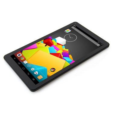 Venstar8050 Octa Core Tablet PC