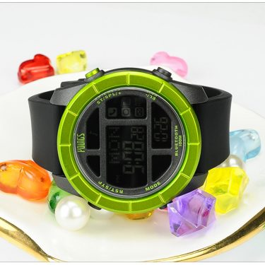 Youngs PS1501 Smart Watch